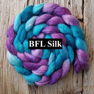 BFL Silk
