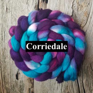 Corriedale