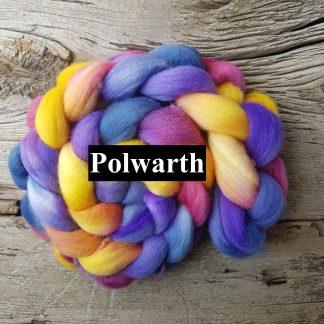 Polwarth