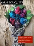 yarn bouquet sample july 2021 copy