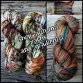 shop autumn yarns